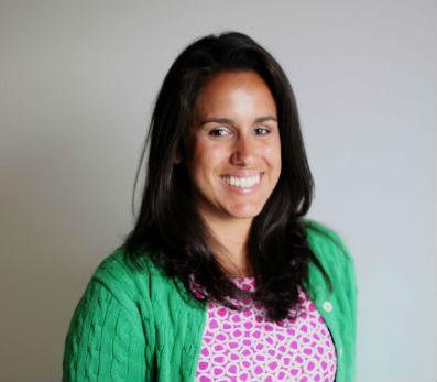 Melissa Zamora